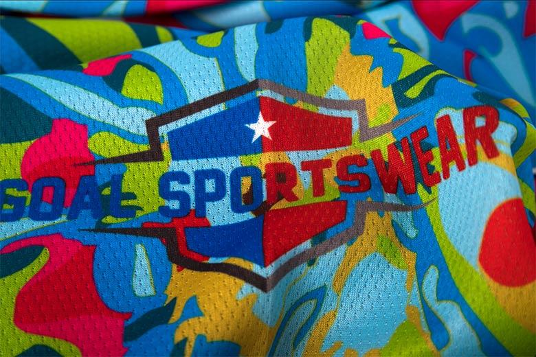 -sublimated-hockey-jerseys-Fabric
