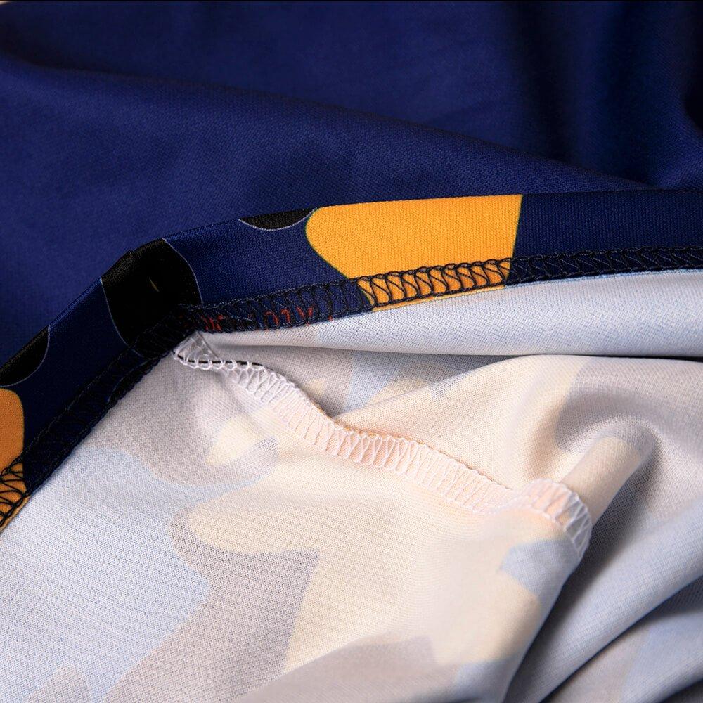 -Stitching