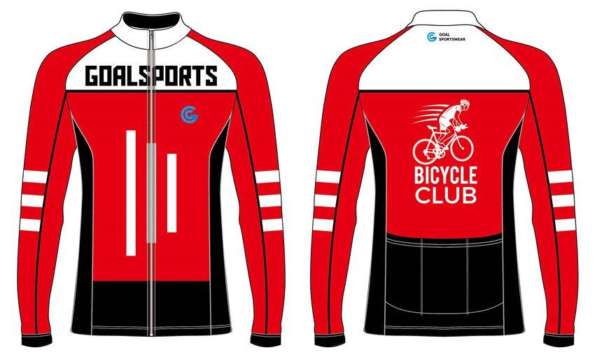 Pro quality sublimation printing custom design team cycling jerseys