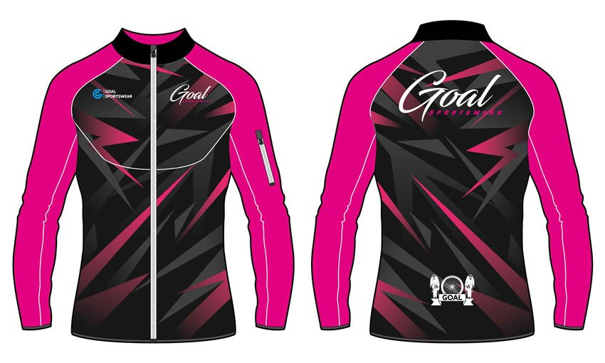 Wholesale custom design sublimation printing cycling jerseys China