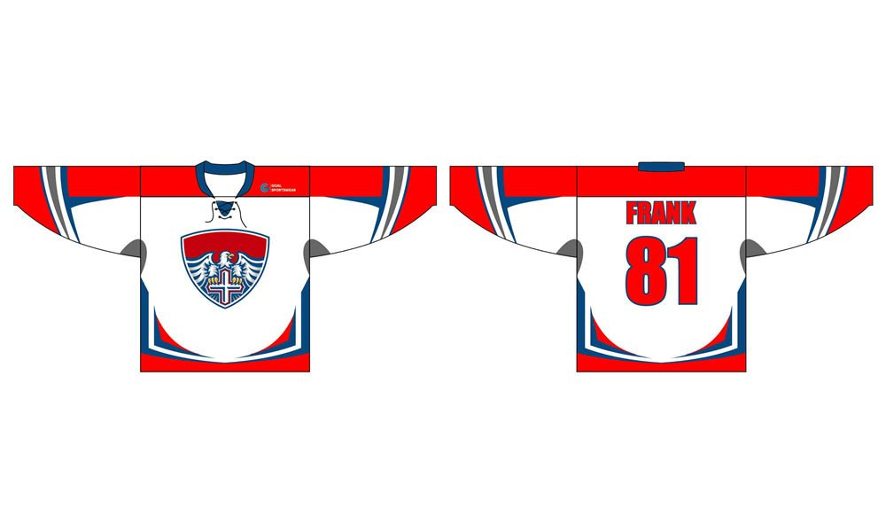 Wholesale-high-quality-sublimation-custom-team-hockey-jerseys