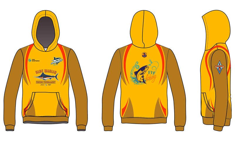 wholesale 100% polyester custom printed sublimated hoodies