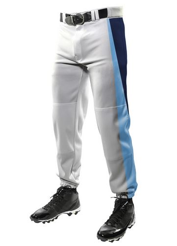Classic sublimated baseball pant