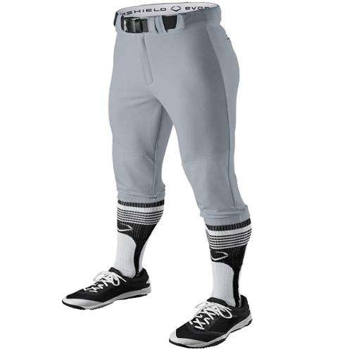 Knicker baseball pant b