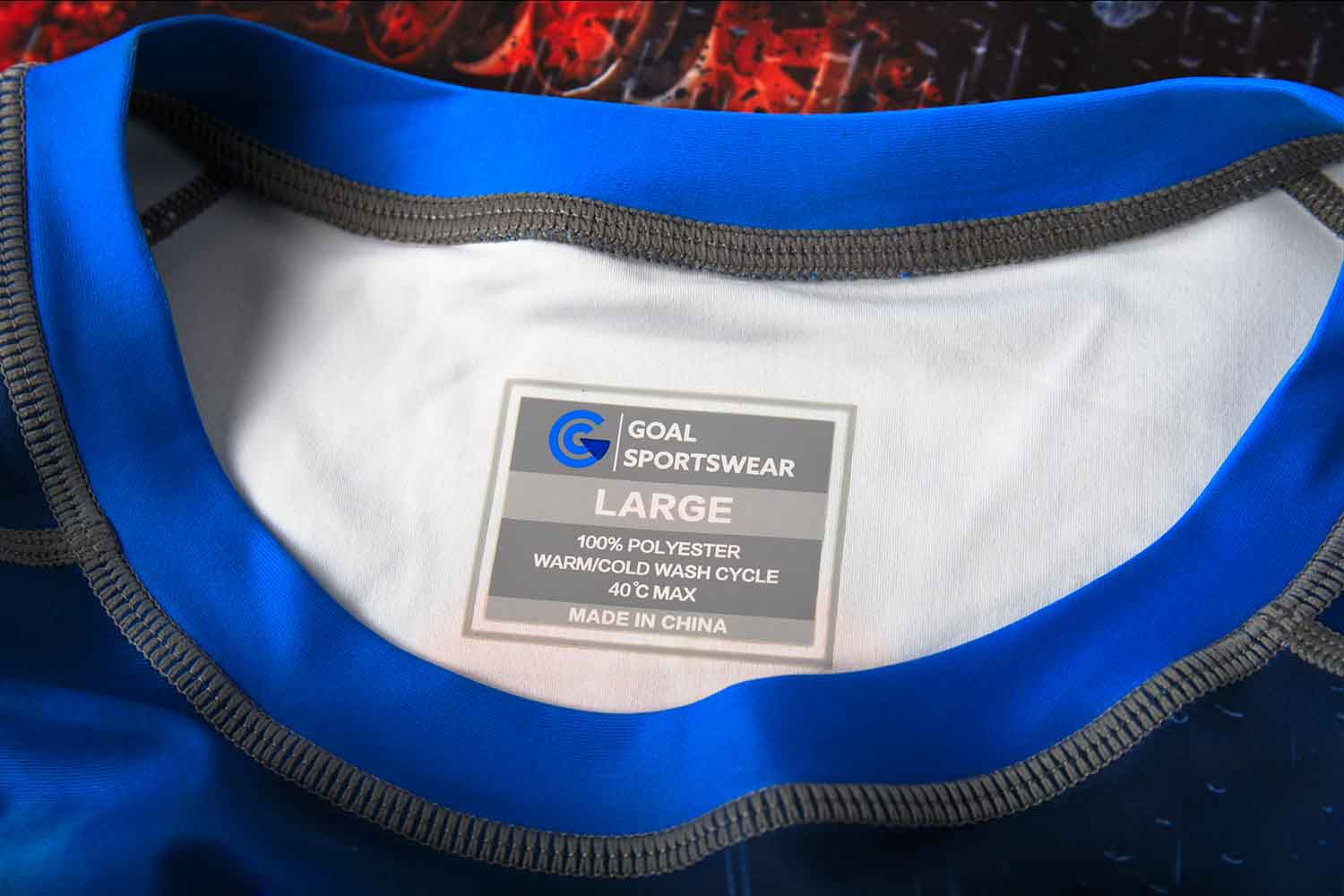 sublimated rash guards Tags
