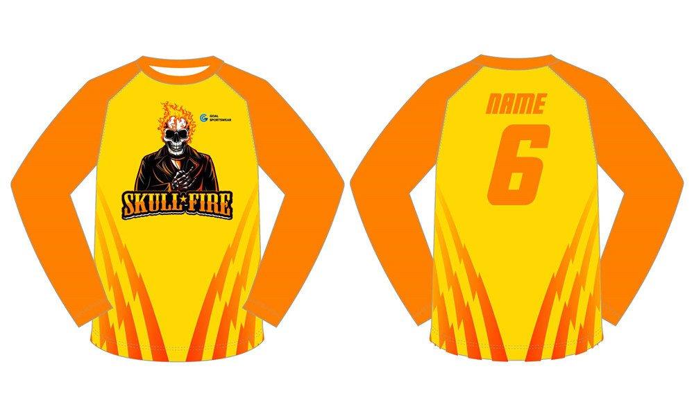 100% polyester sublimation mens custom basketball shooting shirts