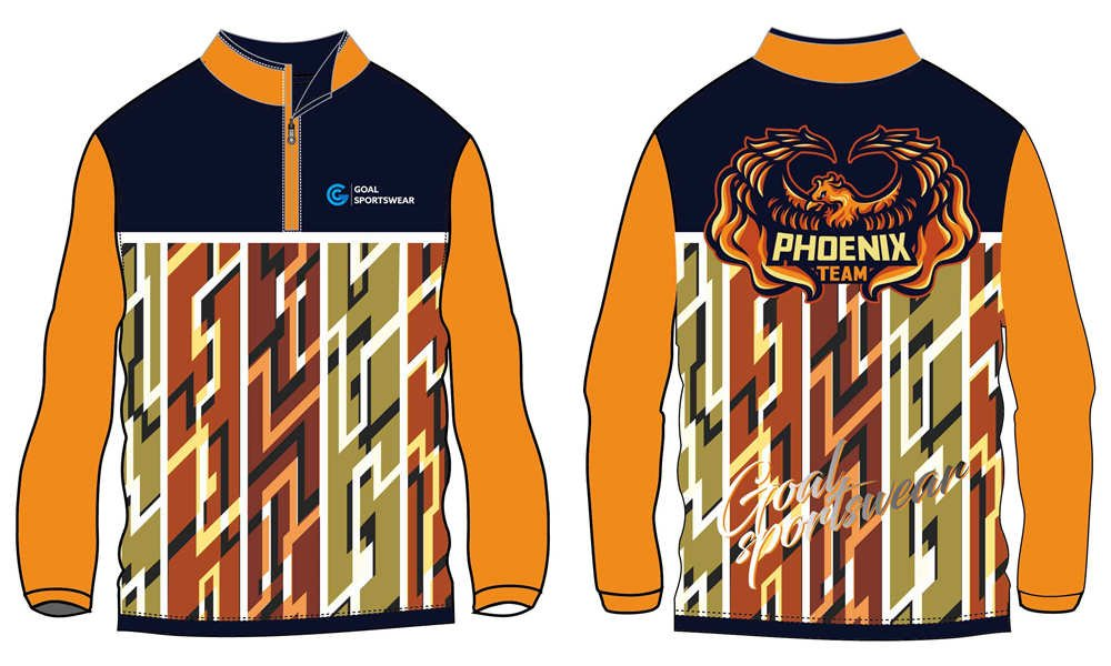 100% polyester sublimation mens custom wrestling jackets