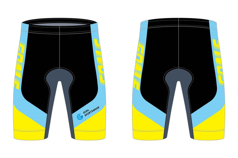 Cycling shorts-07-01