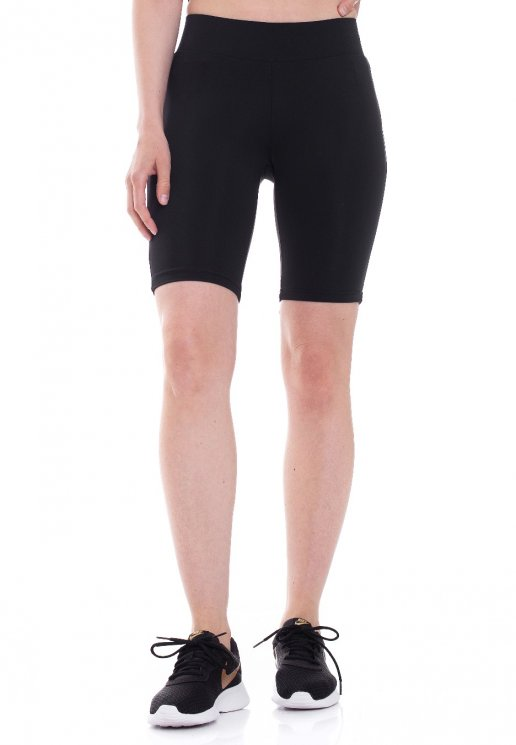 Fitting cycling short