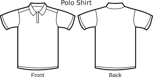 Polo-shirt-design-template
