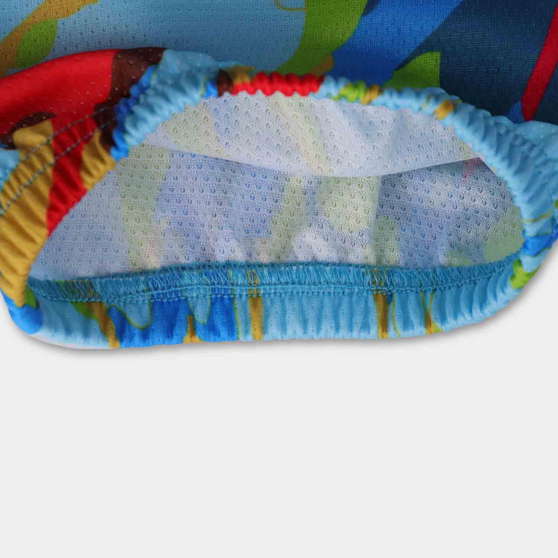 High quality 100% polyester sublimation custom design hockey socks elastic band