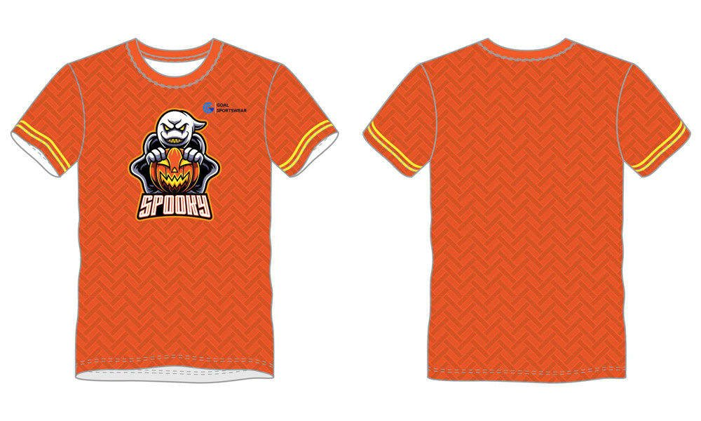 Sublimation printing 100% polyester dry fit custom basketball shooting shirts