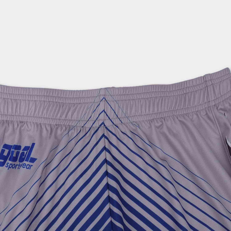 basketball shorts elastic band