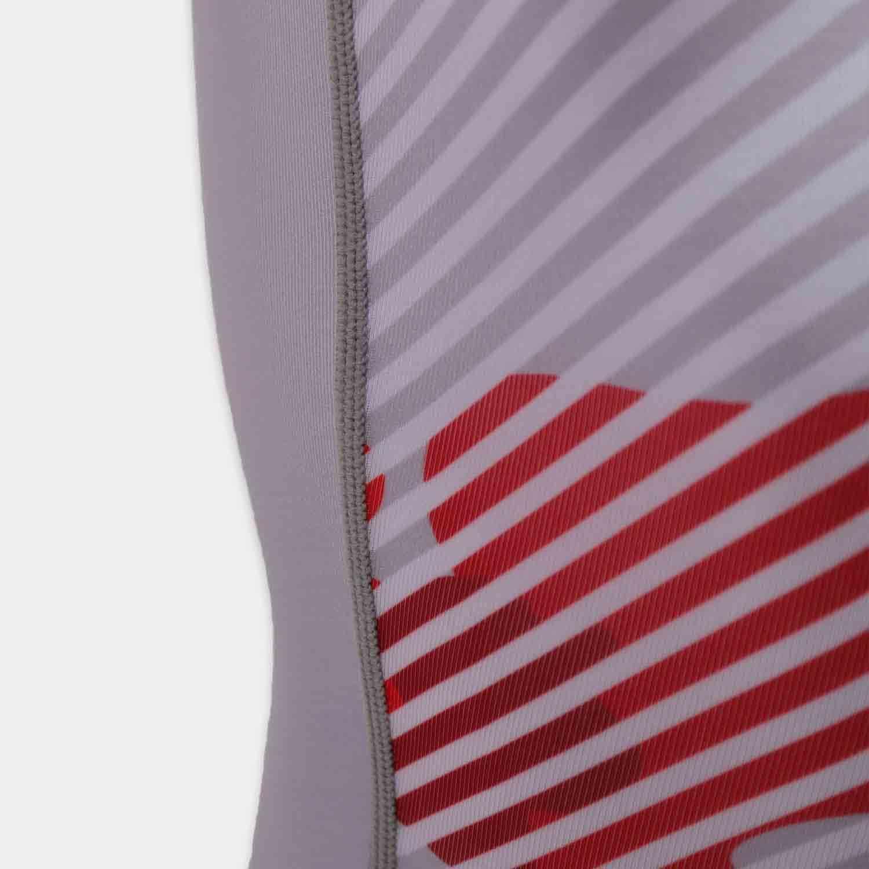 compression pants printing
