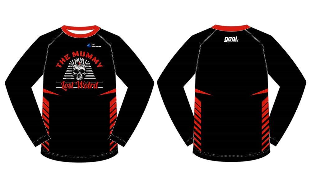 wholesale 100% polyester custom sublimated printed basketball shooting shirts