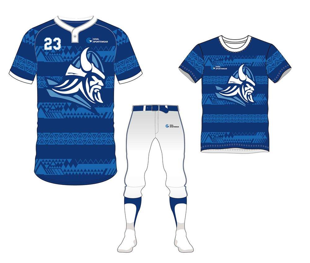 wholesale high qualtiy mens custom made softball uniforms team packages