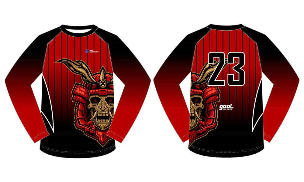 100% polyester sublimation mens custom high school basketball shirts