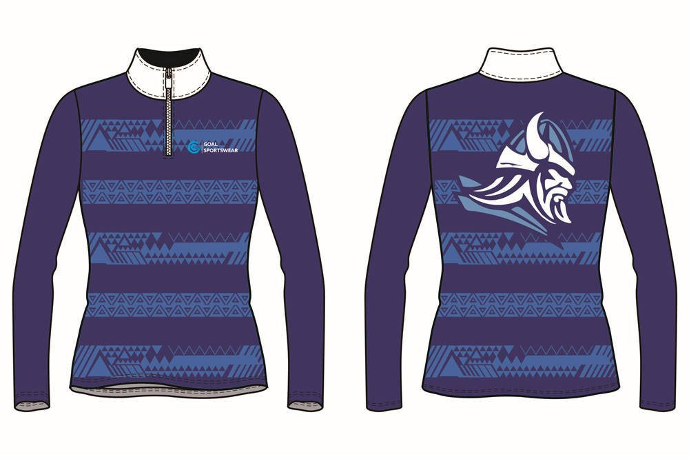 100% polyester sublimation printing custom youth team Football Team Jackets