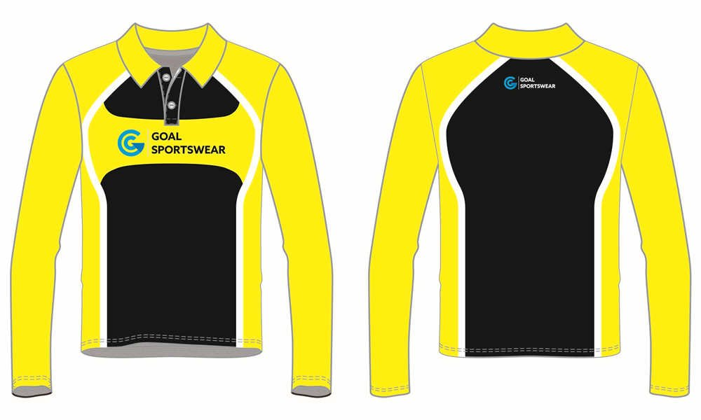 100% polyester sublimation printing custom youth team darts polo shirts