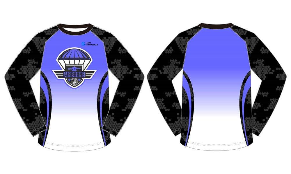 100% polyester sublimation printing custom youth team high school basketball shirts