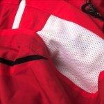 5-Fabric