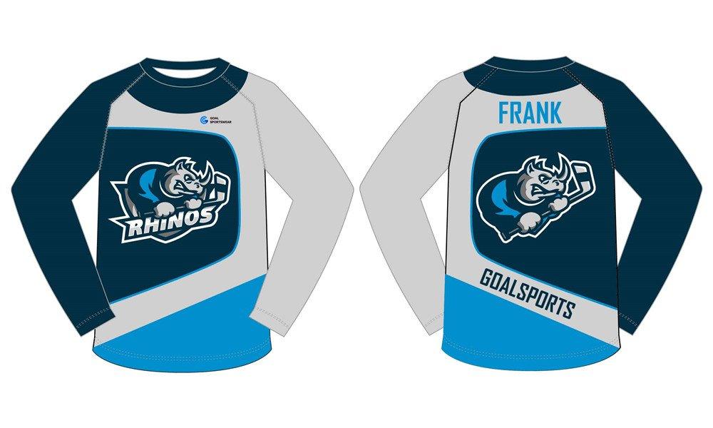 Custom design sublimation printing breathable reversible high school basketball shirts