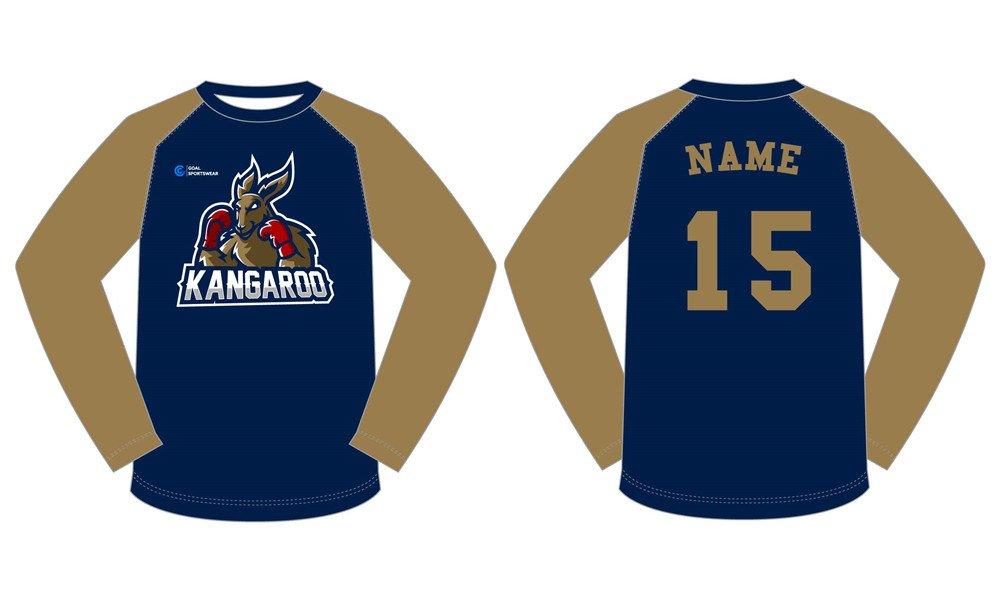 Custom made sublimated printing short sleeve high school basketball shirts