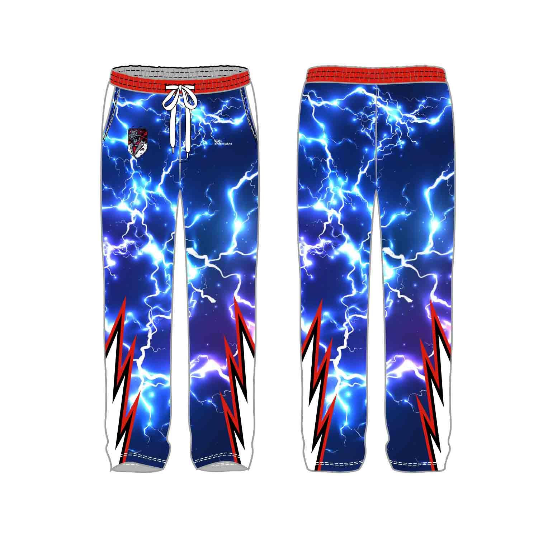 Dye-sublimation-printing-Custom-digital-camo-design-custom-soccer-pants