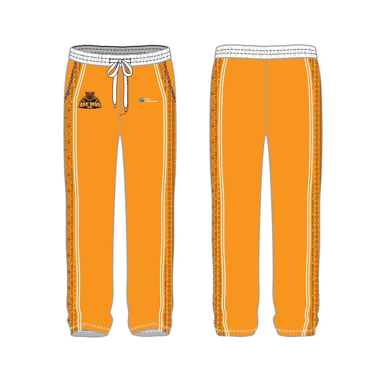 Dye-sublimation-printing-custom-design-full-polyester-custom-soccer-pants