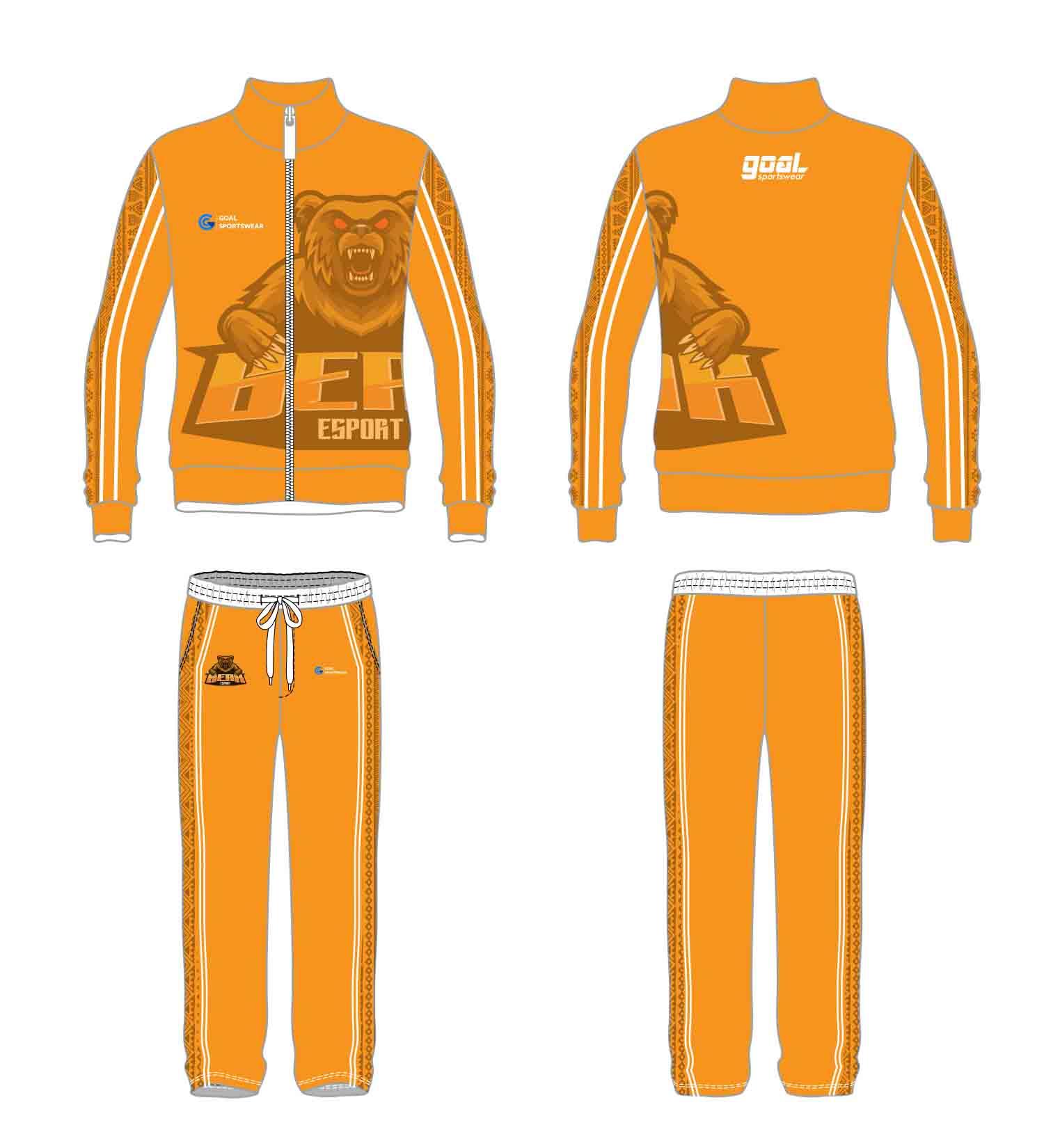 Dye-sublimation-printing-custom-design-full-polyester-custom-soccer-warm-ups