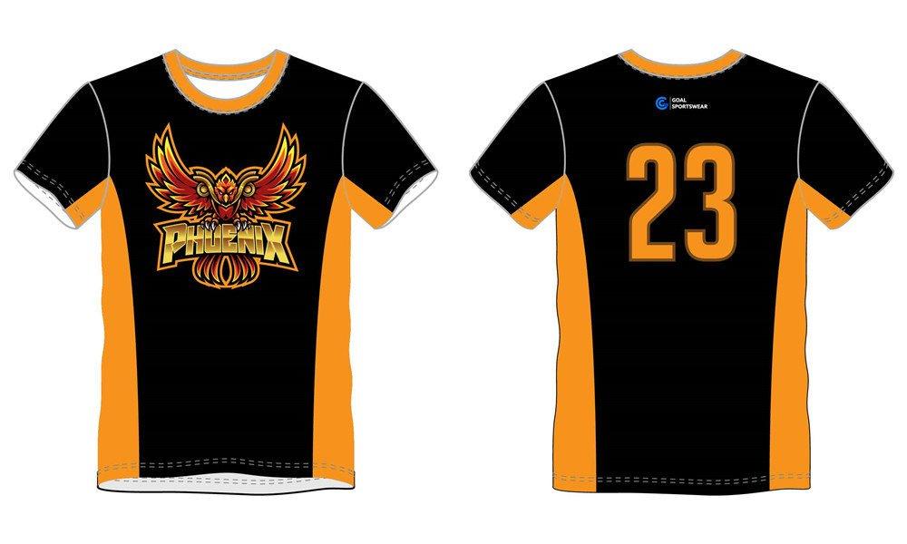 Dye sublimation printing custom design full polyester high school basketball shirts