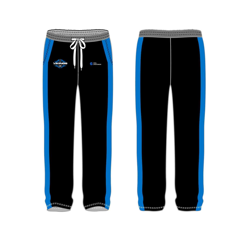 Full-Sublimated-custom-made-mens-team-custom-soccer-pants