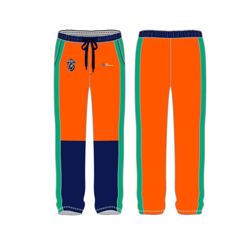 Full-dye-sublimation-printing-custom-made-team-custom-soccer-pants