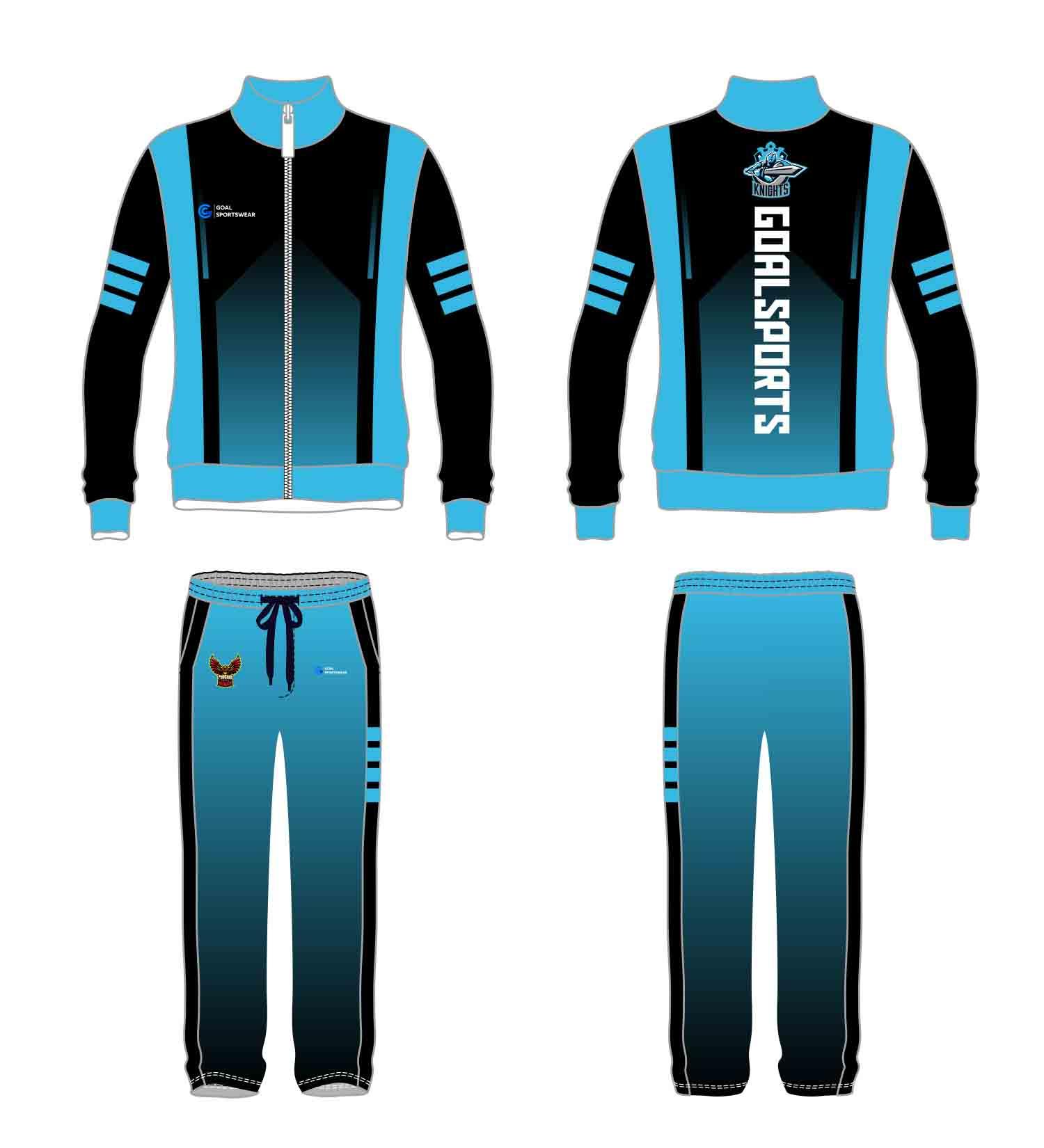 Full-dye-sublimation-printing-custom-made-team-custom-soccer-warm-ups