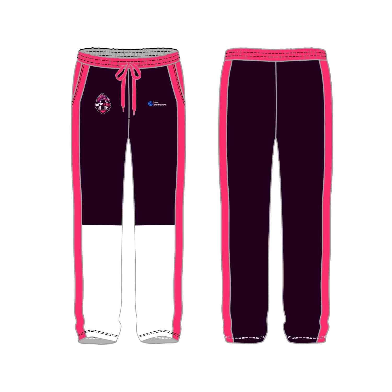 Full-dye-sublimation-wholesale-custom-custom-soccer-pants