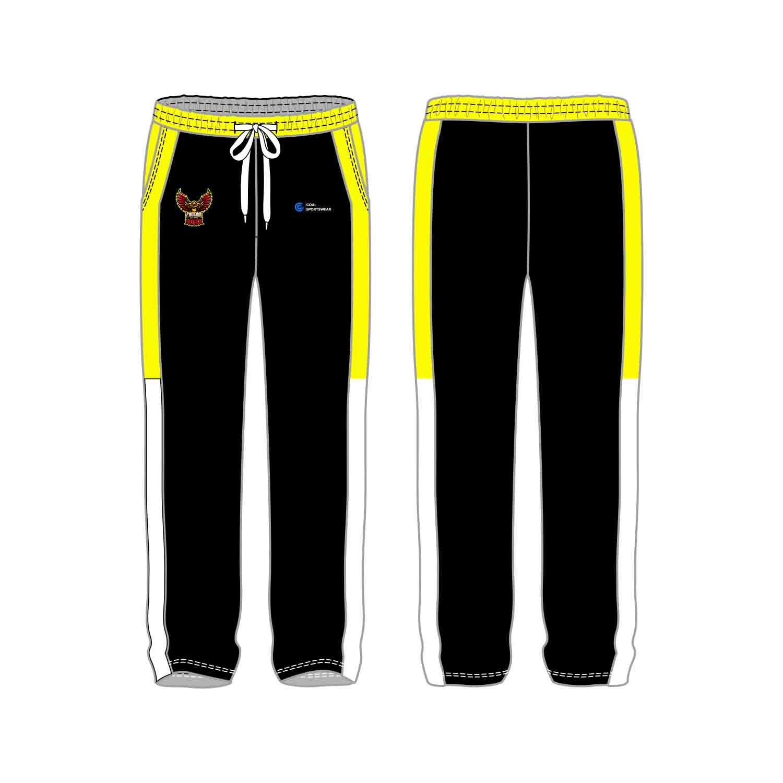 Full-polyester-Custom-made-durable-mens-team-custom-soccer-pants