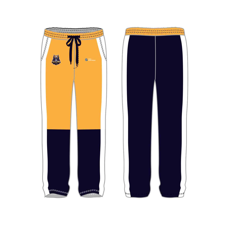 Full-polyester-breathable-custom-design-sublimated-custom-soccer-pants