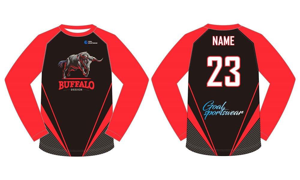 Full polyester breathable custom design sublimated high school basketball shirts