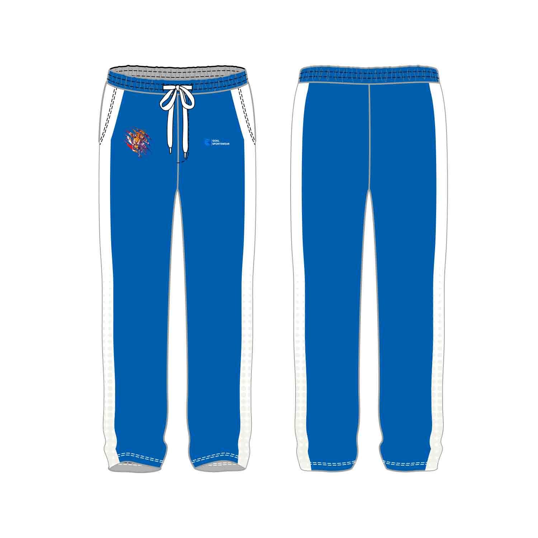 Full-polyester-durable-sublimated-custom-youth-team-custom-soccer-pants