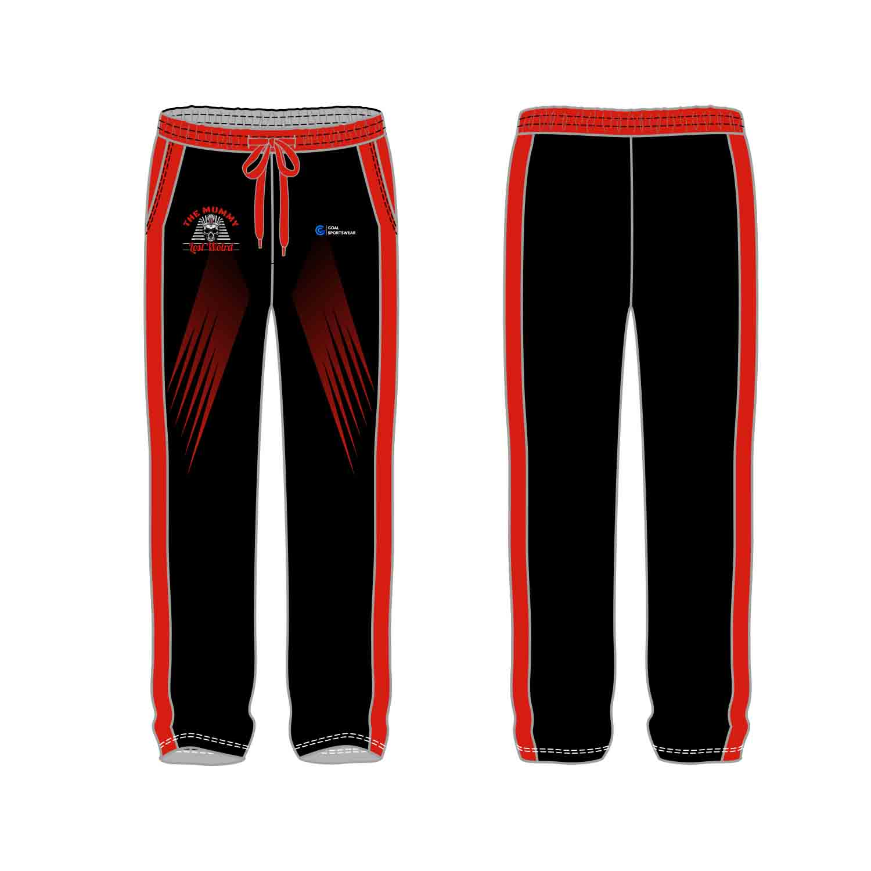 High-quality-100-polyester-sublimation-custom-design-custom-soccer-pants