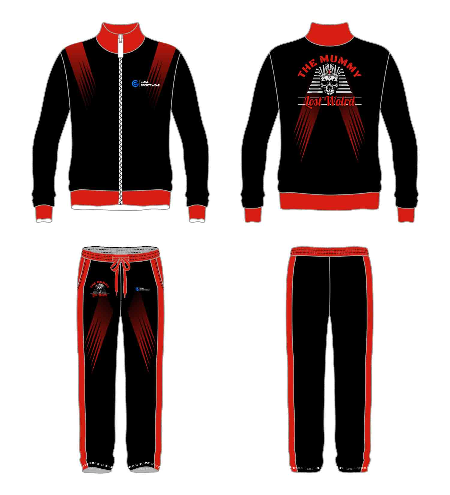 High-quality-100-polyester-sublimation-custom-design-custom-soccer-warm-ups