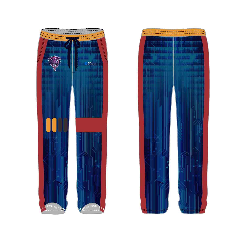High-school-custom-design-sublimated-reversible-custom-soccer-pants