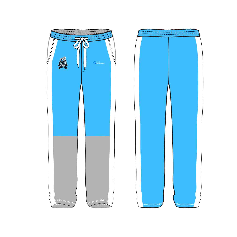 Pro-quality-sublimation-printing-custom-design-team-custom-soccer-pants