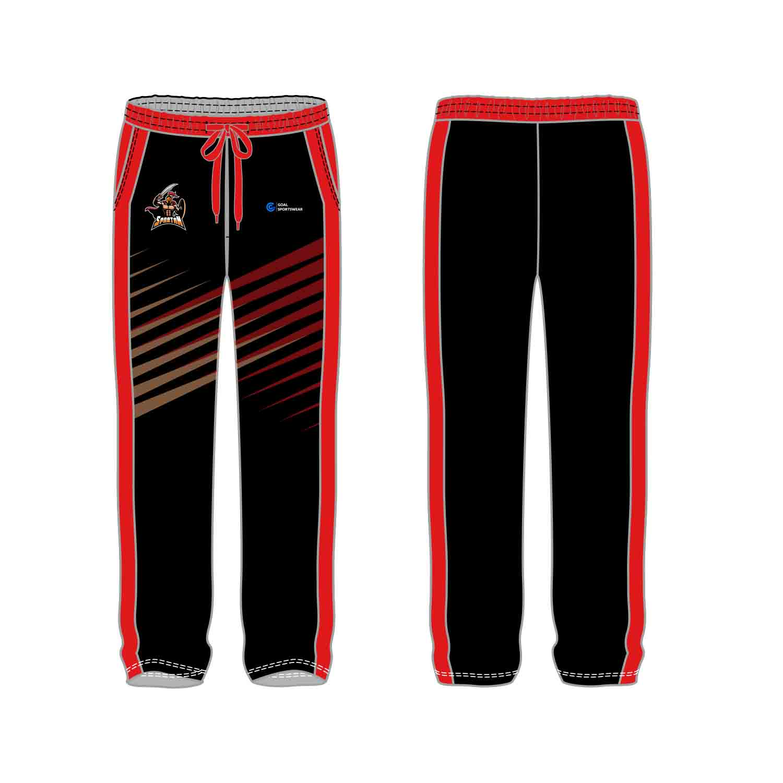 Sublimation-high-quality-custom-youth-v-neck-custom-soccer-pants