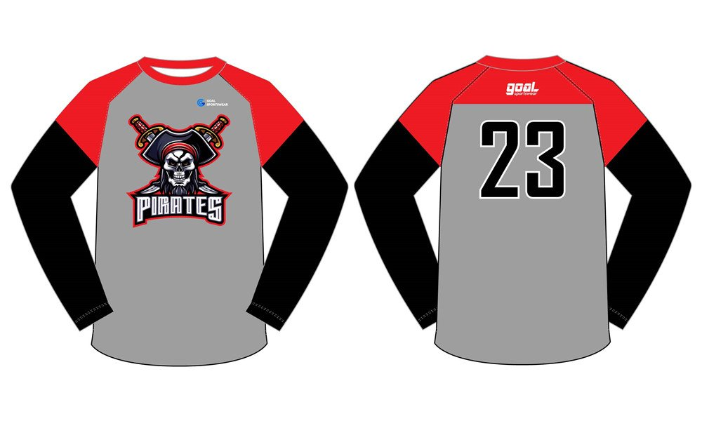 Sublimation printing 100% polyester dry fit custom high school basketball shirts