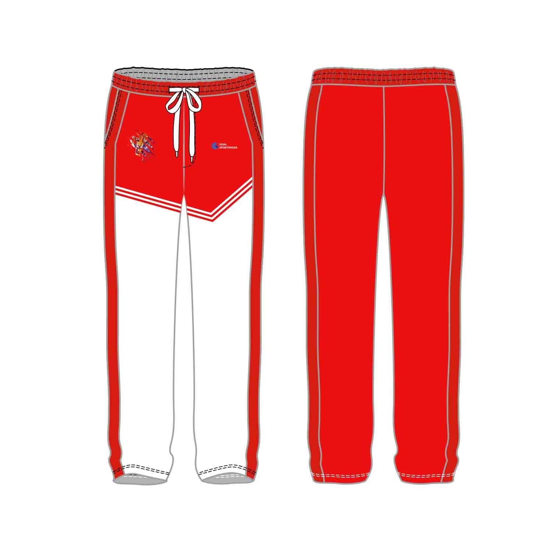 Wholesale-high-quality-sublimation-custom-team-custom-soccer-pants