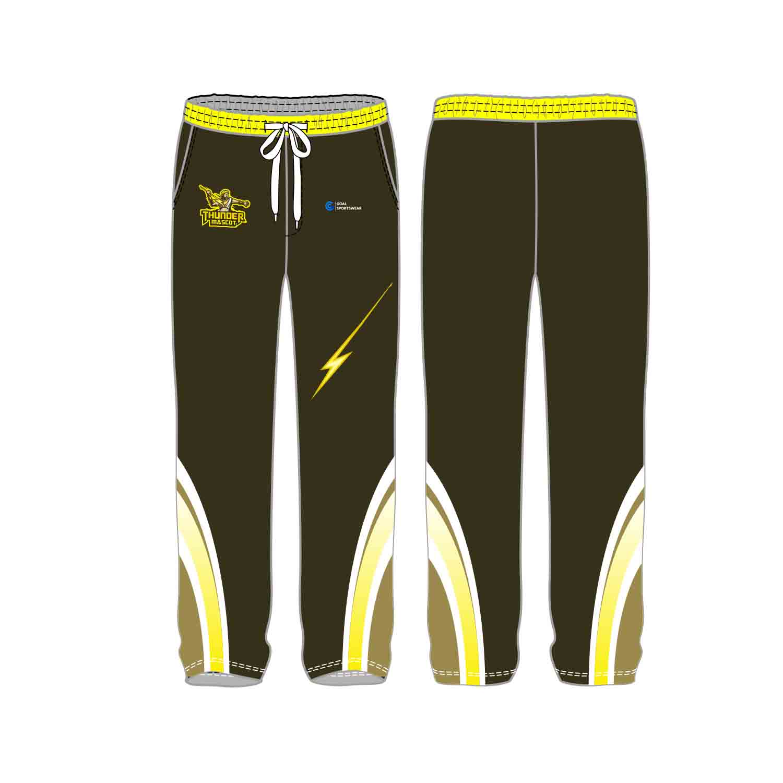 Wholesale-high-quality-sublimation-printing-custom-custom-soccer-pants