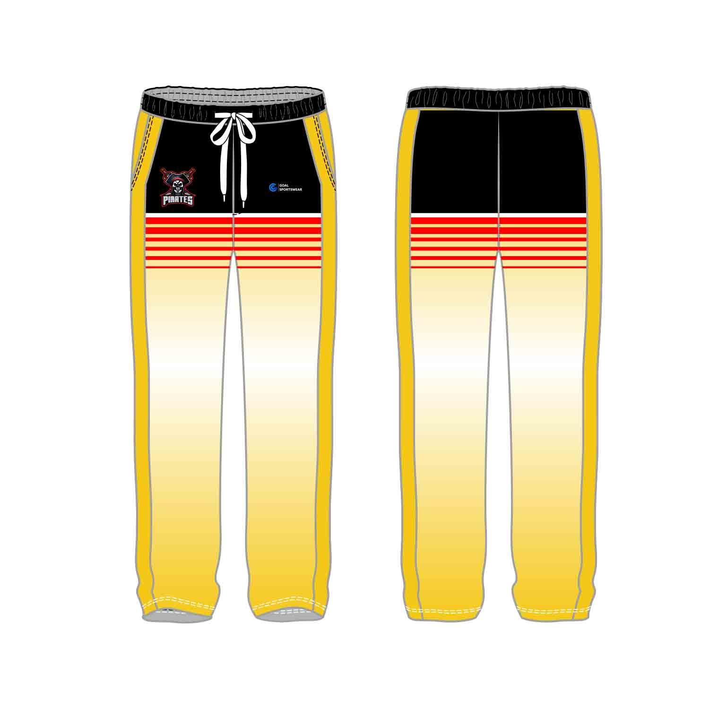 Wholesale-pro-quality-custom-design-sublimated-kids-custom-soccer-pants