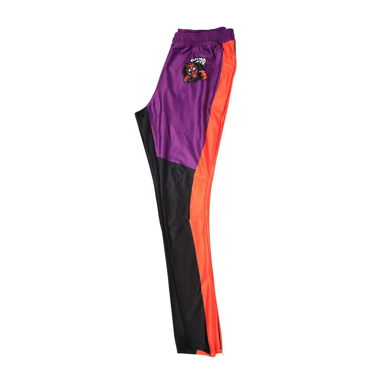 custom soccer pants