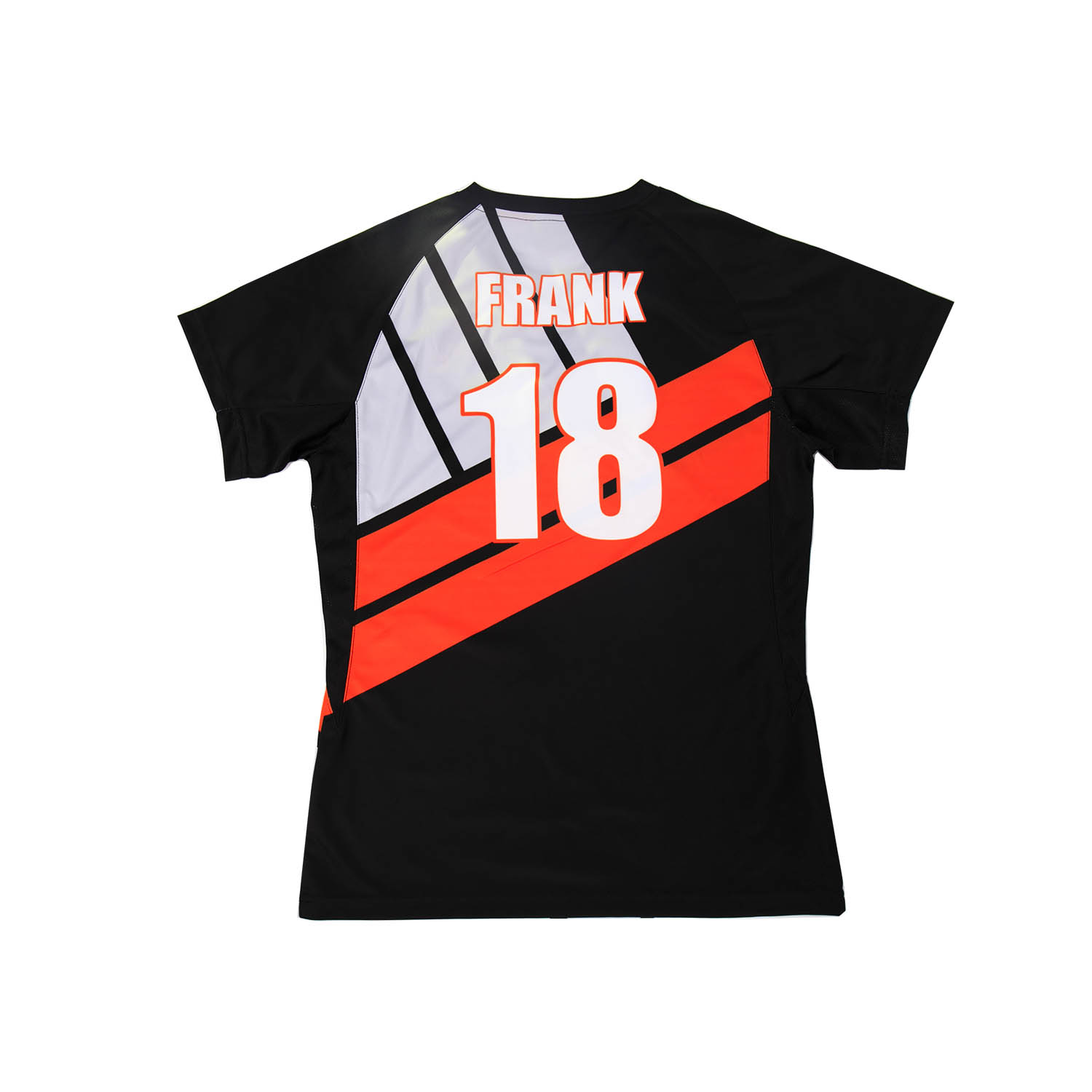 high quality sublimation printing custom sublimated volleyball jerseys